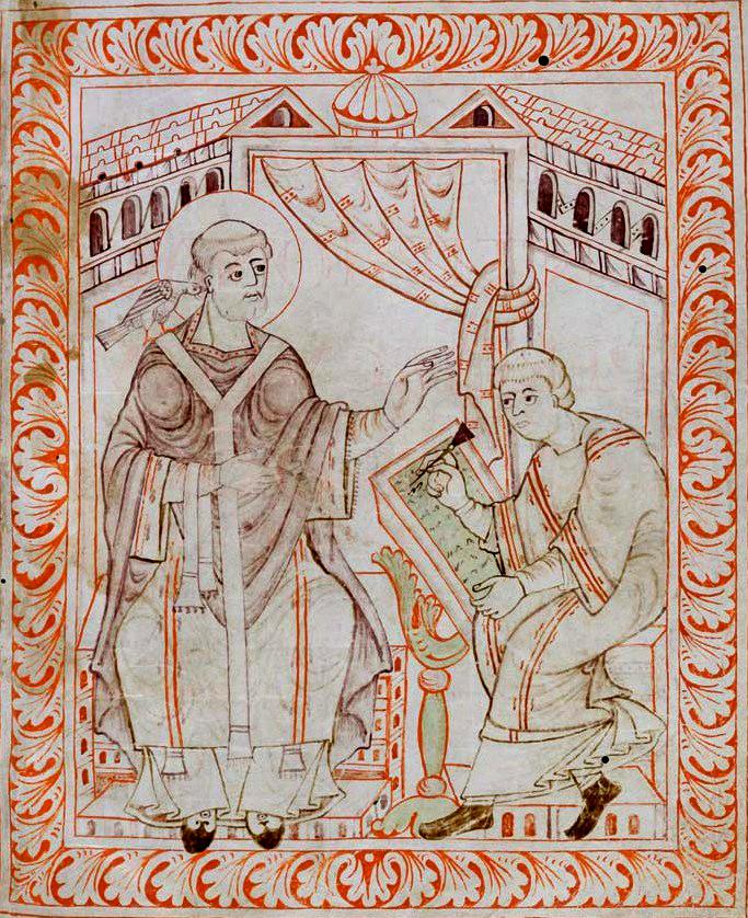ΙστορίατωνΒασιλέωντηςΒρετανίας[Historia Regum Britanniae, The History of the Kings of Britain]